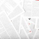 Le compte rendu des réunions de CSSCT : pourquoi est-il indispensable ?