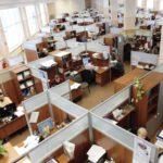 Comment faire son compte-rendu de réunion : en interne ou en externe