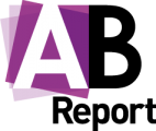 AB-Report-Logo-Retina