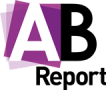 AB-Report-Logo