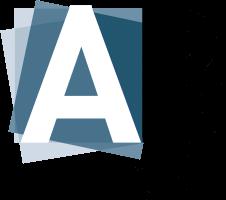 AB-Trad-Favicon