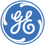 GENERAL-ELECTRIC
