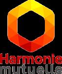 HARMONIE-MUTUELLE