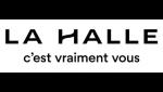 logo_lahalle